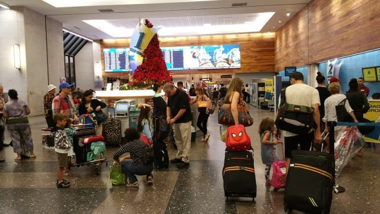 Families will be traveling to places like Cuba, Hawaii, Orlando and Colombia, says one family travel expert.