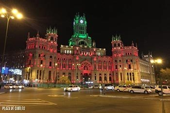 Madrid, A Local's Guide to Spain's Capital City