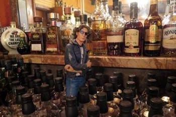 Karuizawa, Japan: In the Footsteps of John and Yoko