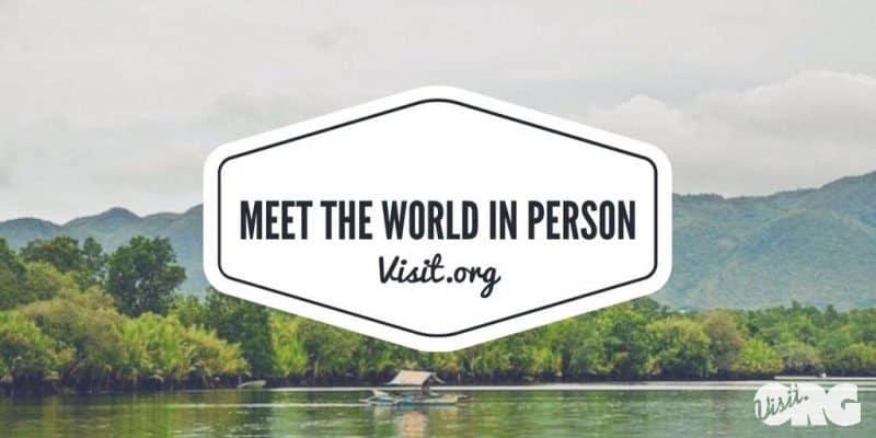 visit.org