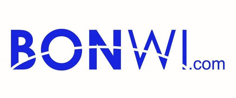 Bonwi.com: Buy Hotel Rooms, Earn Rewards Faster 1