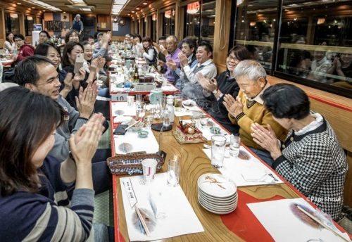 Tokyo-Amitatsu-River- dinner-Cruise