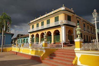 Vinales, Trinidad and Havana, Cuba–On a Budget