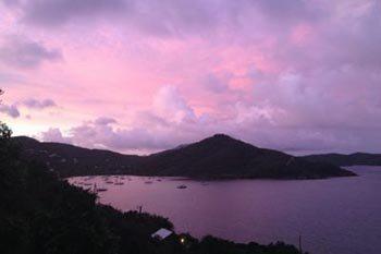 St John, Virgin Islands: The Best Snorkeling and Top Beaches