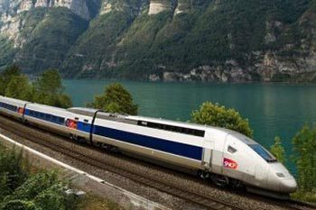 Eurail: Everything You Need to Know about Railpasses