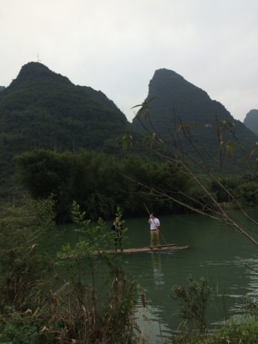 Guilin, China's Most Popular Southern Destination 2