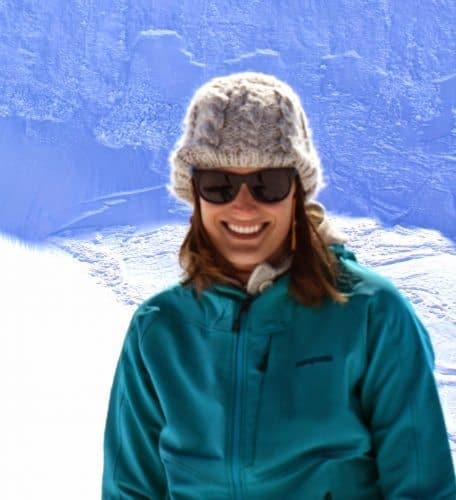 Krista Lee Langlois