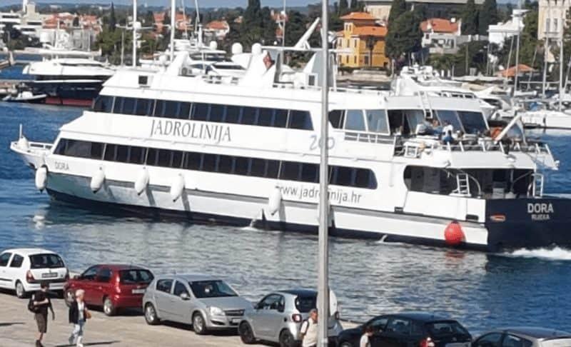 Dalmatia, on Croatia's Glittering Coast 2
