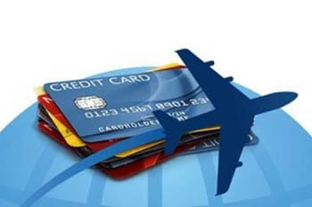 Credit Cards for Avid Travelers