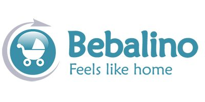 Bebalino: A Global Marketplace For Renting Baby Gear 1