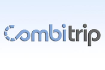 Combitrip: The new elite travel search engine