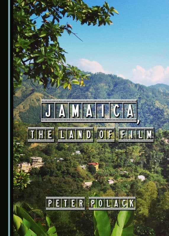 Jamaica: The Caribbean's Favorite Movie Location