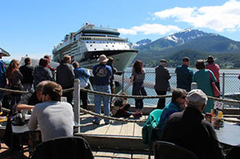 Juneau, Alaska: Finding Your Path To Fun