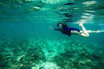 Australia's Forgotten Coast: Ningaloo