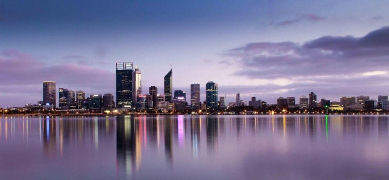 Perth, Australia has become an increasingly popular destination for expats, for many good reasons.