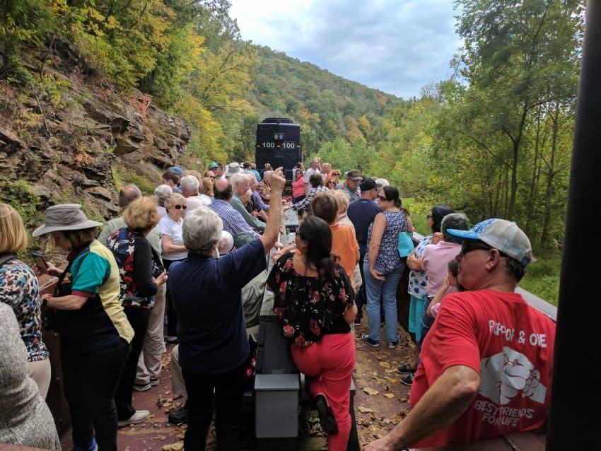 Hampshire County West Virginia