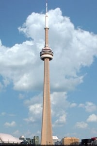 Toronto, Canada, a Destination for All Seasons and Reasons 1