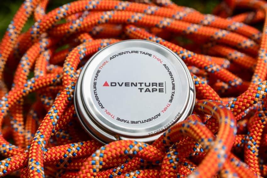 Adventure Tape_Thin_Rope