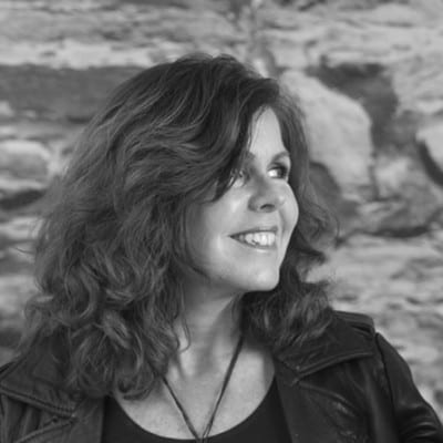 Shirley Piccareto