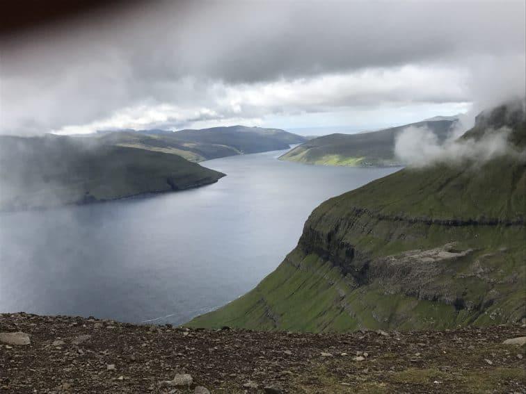 Faroe Islands: Like the Mystery of Falling in Love 3