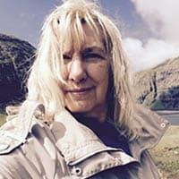 Faroe Islands: Like the Mystery of Falling in Love 4