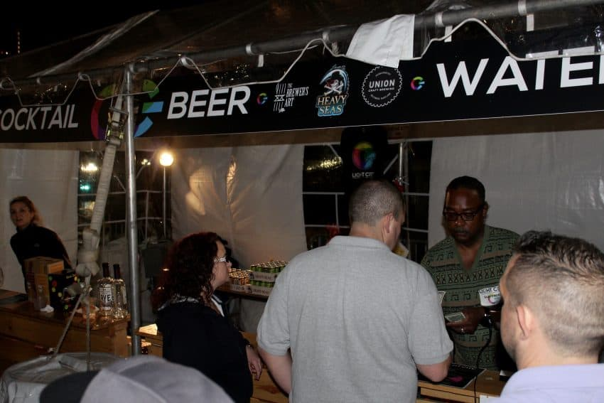 Baltimore Maryland festivals