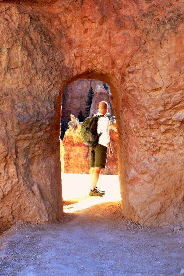 Utah: Hiking Zion and Bryce Canyons, and the Narrows 4