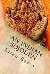 An Indian Sojourn in McLeod Ganj 1