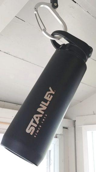 Stanley Beverage Bottle