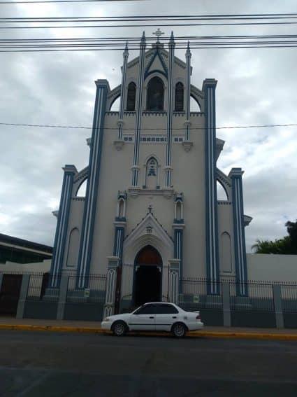 Granada, Nicaragua Destination Guide 2
