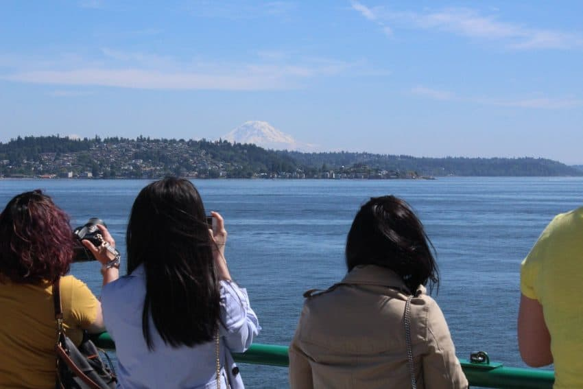 Northwest Roadtrip Seattle To Walla Walla Gonomad Travel