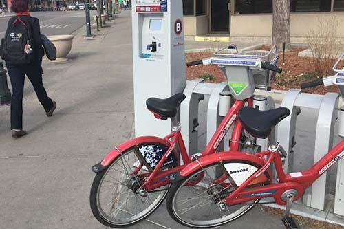 bike-share-rack