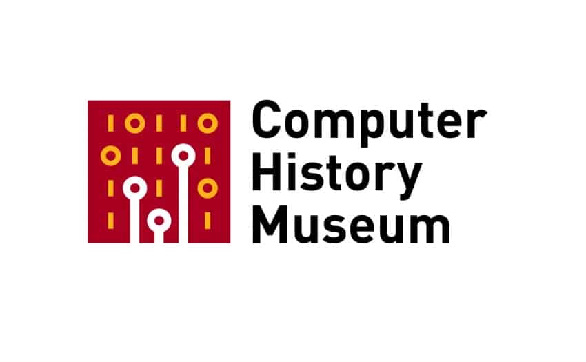 The Computer History Museum: Preserving Modern History 1