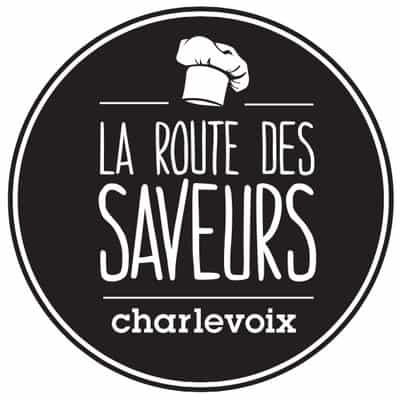 Charlevoix: Tasting the Seasons in Quebec 1