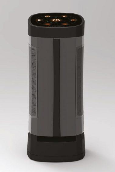 Soundcast VG5 super speaker