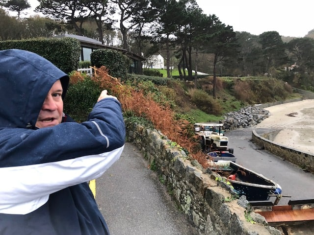 Guernsey: The Little Bailiwick with So Much to See 4