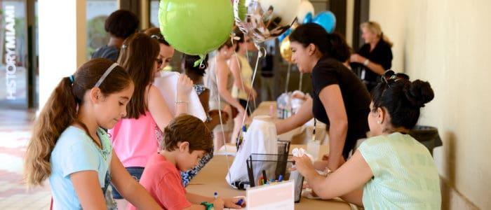 Miami Family Travel: Magic City's Best for Kids 1