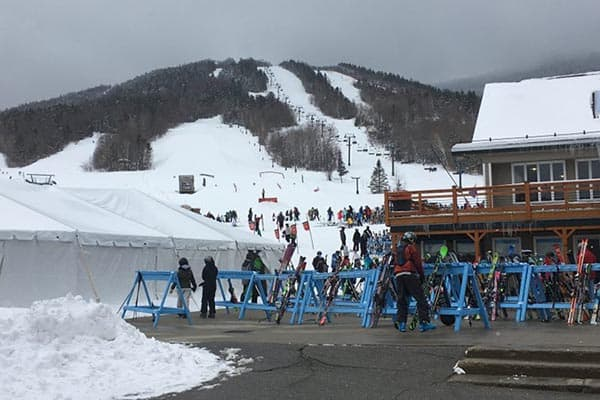 new-hampshire-ski