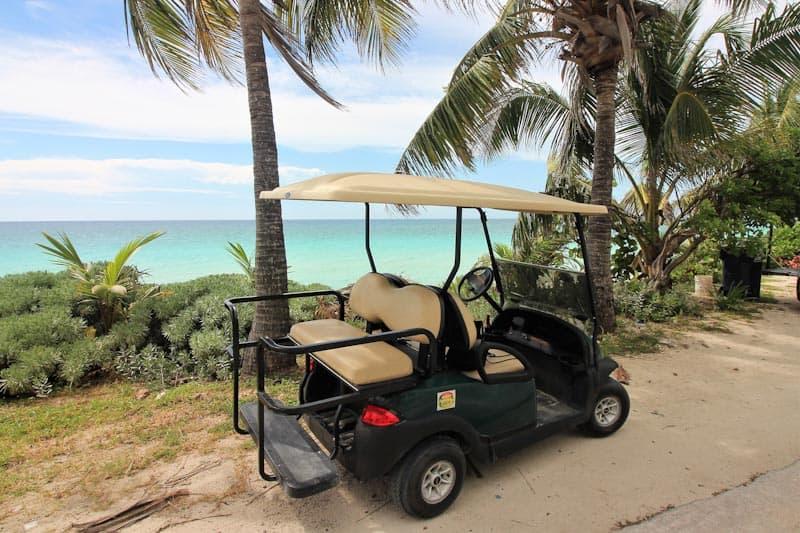 Nautical Adventure in Bimini, Bahamas 2