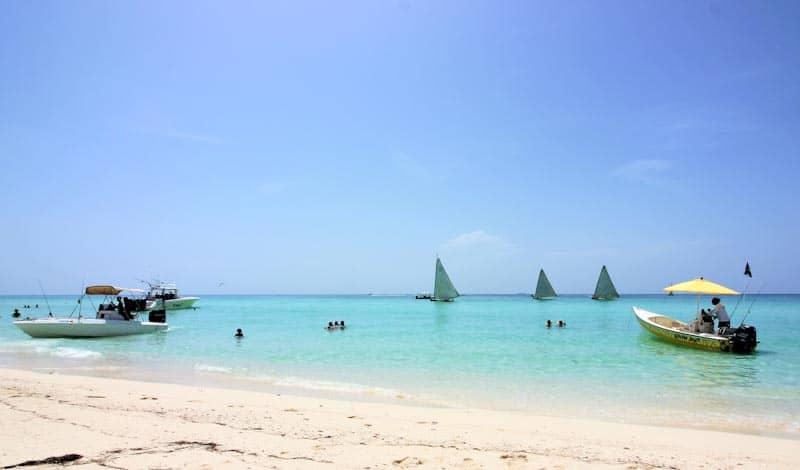 Nautical Adventure in Bimini, Bahamas 3