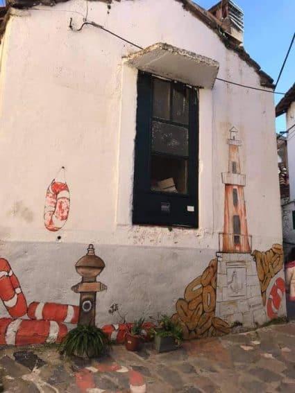 Christmas in Algeria 19