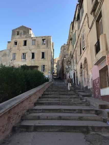 Christmas in Algeria 15