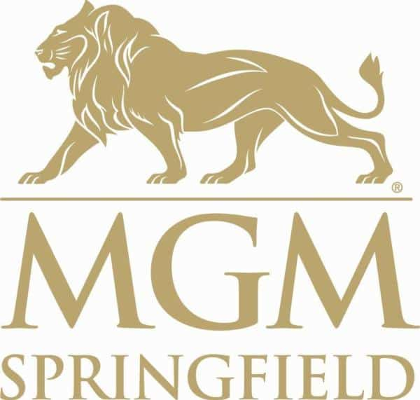 MGM Springfield brings a new excitement and a huge investment to Western Massachusetts.