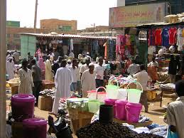 Sudan: A Land Worth the Wait 4