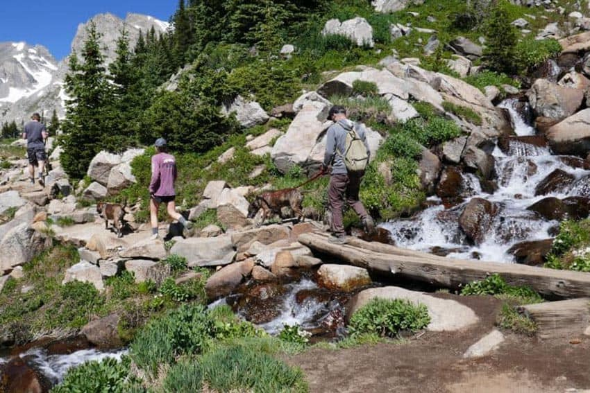 Denver: 6 of the Best Hikes, from a Local