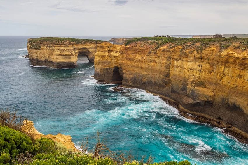 Great Ocean Road Australia: The Greatest Drive Down Under