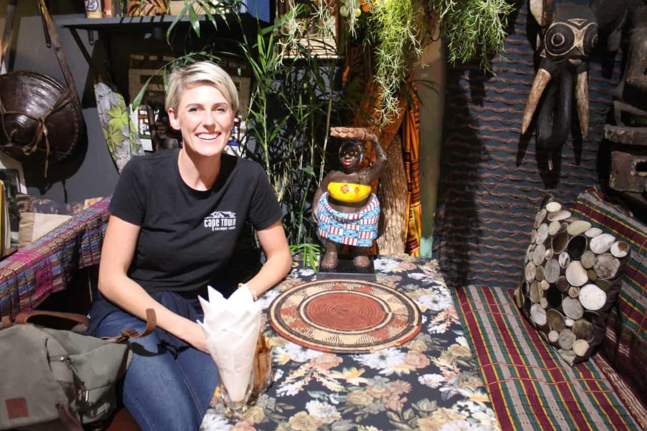 Cape Town Food and Wine Safari