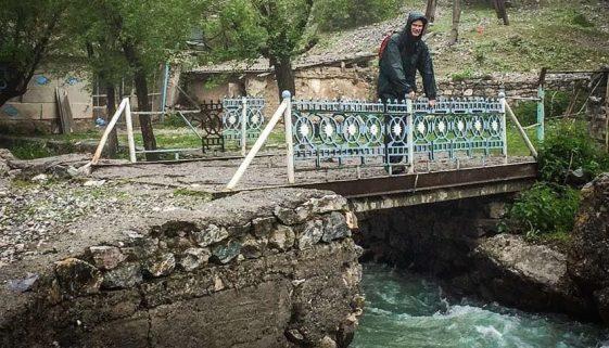 Hiking-Tajikistan.jpg