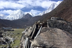 The Ultimate Guide to Manaslu, Nepal