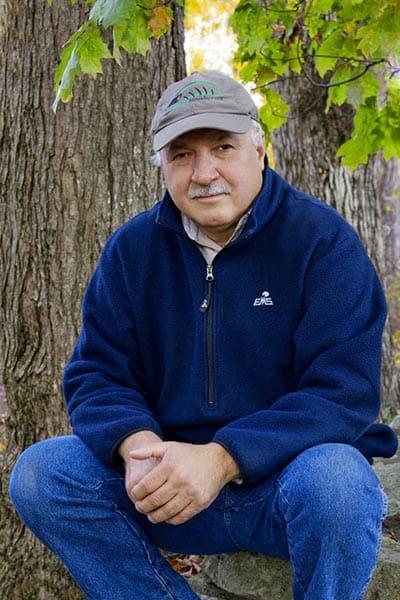 Michael P. Gadomski